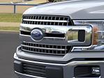 2020 Ford F-150 SuperCrew Cab 4x2, Pickup #LKF36756 - photo 19
