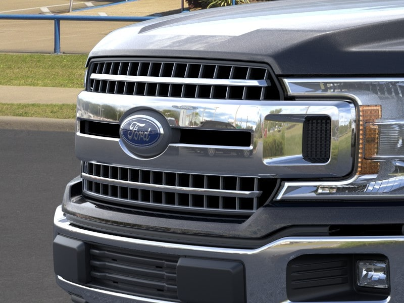 2020 Ford F-150 SuperCrew Cab 4x2, Pickup #LKF36757 - photo 19