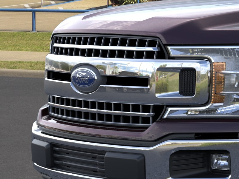 2020 Ford F-150 SuperCrew Cab 4x2, Pickup #LKF36758 - photo 19