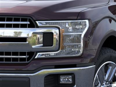 2020 Ford F-150 SuperCrew Cab 4x2, Pickup #LKF36758 - photo 6
