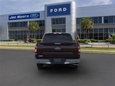 2020 Ford F-150 SuperCrew Cab 4x2, Pickup #LKF36758 - photo 10