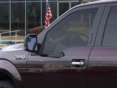 2020 Ford F-150 SuperCrew Cab 4x2, Pickup #LKF36758 - photo 21