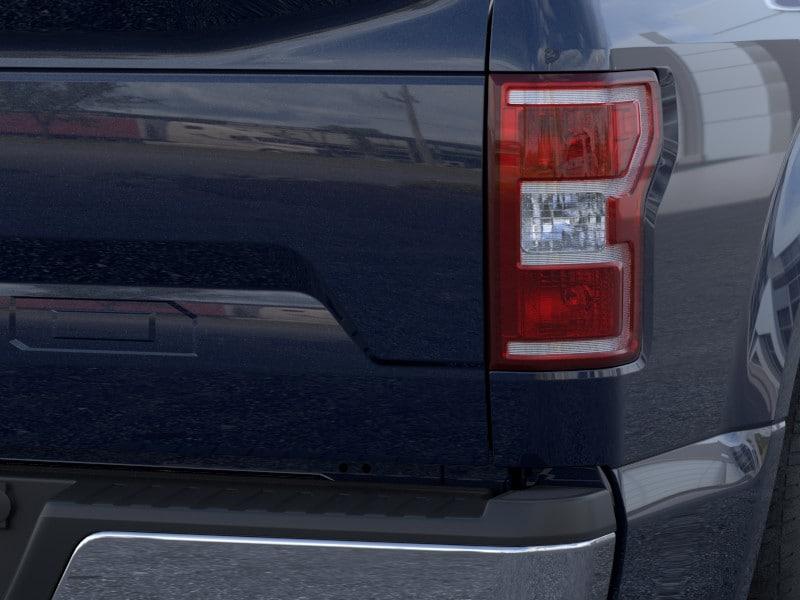 2020 Ford F-150 SuperCrew Cab 4x2, Pickup #LKF36759 - photo 21