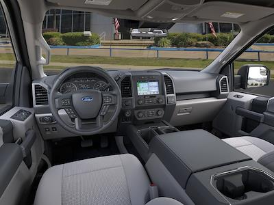 2020 Ford F-150 SuperCrew Cab 4x4, Pickup #LKF36767 - photo 9