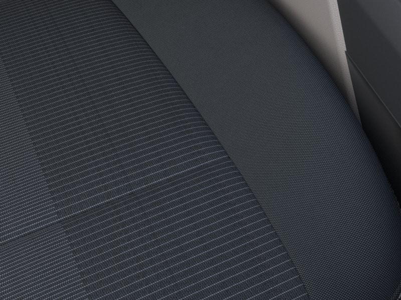 2020 Ford F-150 SuperCrew Cab 4x2, Pickup #LKF46157 - photo 5