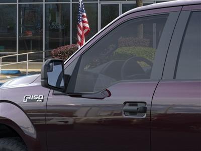 2020 Ford F-150 SuperCrew Cab 4x2, Pickup #LKF46157 - photo 21