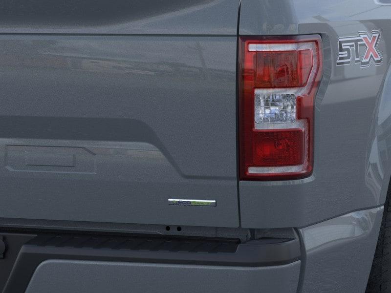 2020 Ford F-150 SuperCrew Cab 4x2, Pickup #LKF46159 - photo 7