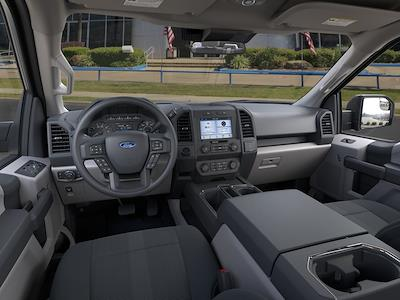2020 Ford F-150 SuperCrew Cab 4x2, Pickup #LKF46159 - photo 14