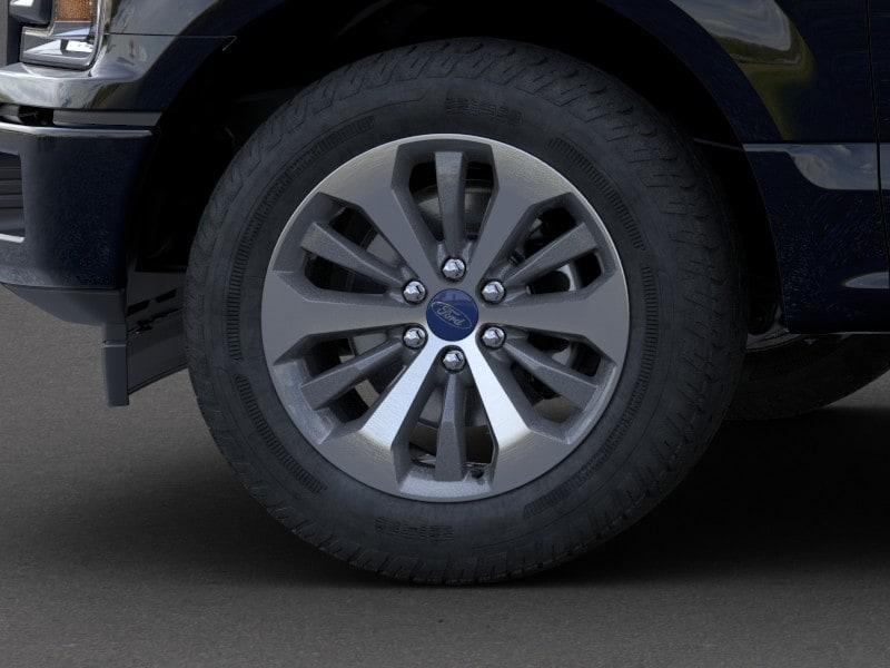 2020 Ford F-150 SuperCrew Cab 4x2, Pickup #LKF46163 - photo 20