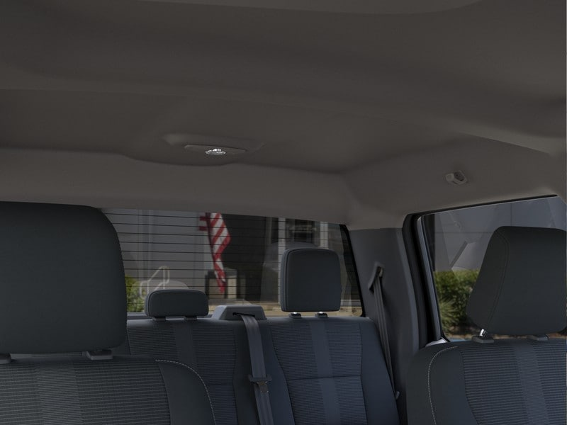 2020 Ford F-150 SuperCrew Cab 4x2, Pickup #LKF46163 - photo 22