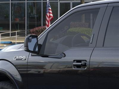 2020 Ford F-150 SuperCrew Cab 4x2, Pickup #LKF46164 - photo 21