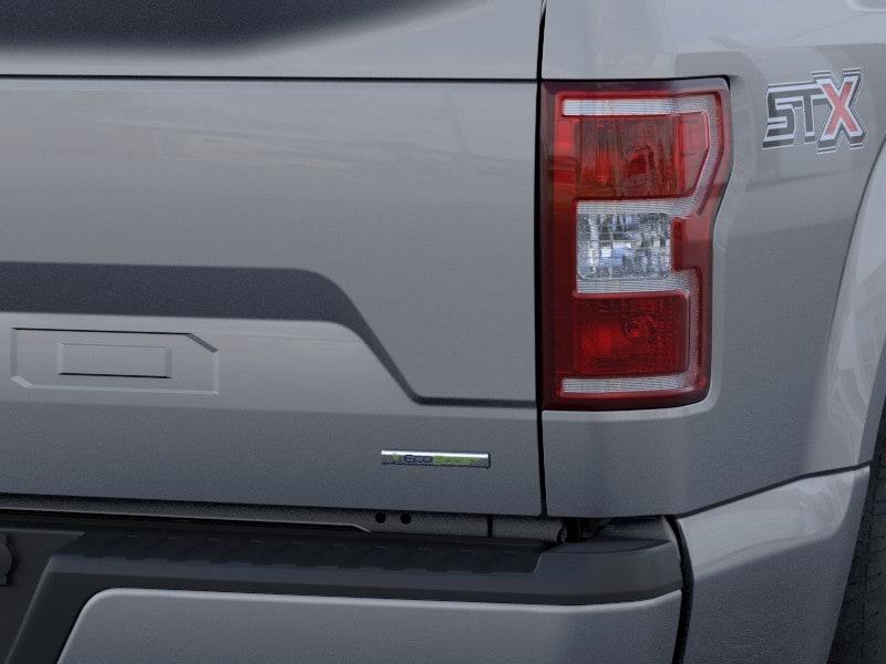 2020 Ford F-150 SuperCrew Cab 4x2, Pickup #LKF53658 - photo 7