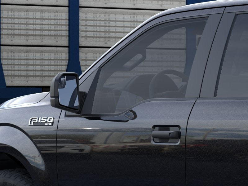 2020 Ford F-150 SuperCrew Cab 4x2, Pickup #LKF53659 - photo 20