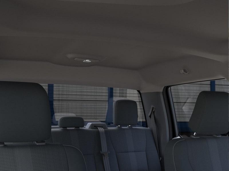 2020 Ford F-150 SuperCrew Cab 4x2, Pickup #LKF53659 - photo 22