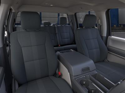 2020 Ford F-150 SuperCrew Cab 4x2, Pickup #LKF53659 - photo 10