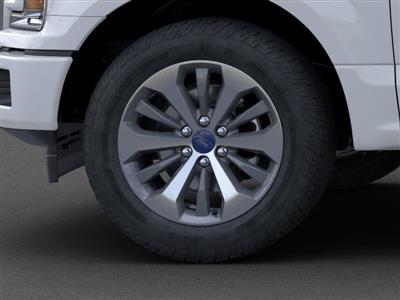 2020 Ford F-150 SuperCrew Cab 4x2, Pickup #LKF53660 - photo 20