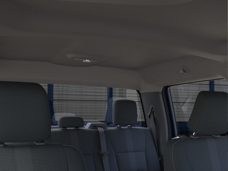2020 Ford F-150 SuperCrew Cab 4x2, Pickup #LKF53661 - photo 22