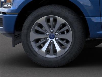 2020 Ford F-150 SuperCrew Cab 4x2, Pickup #LKF53661 - photo 19
