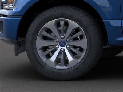 2020 Ford F-150 SuperCrew Cab 4x2, Pickup #LKF53662 - photo 20