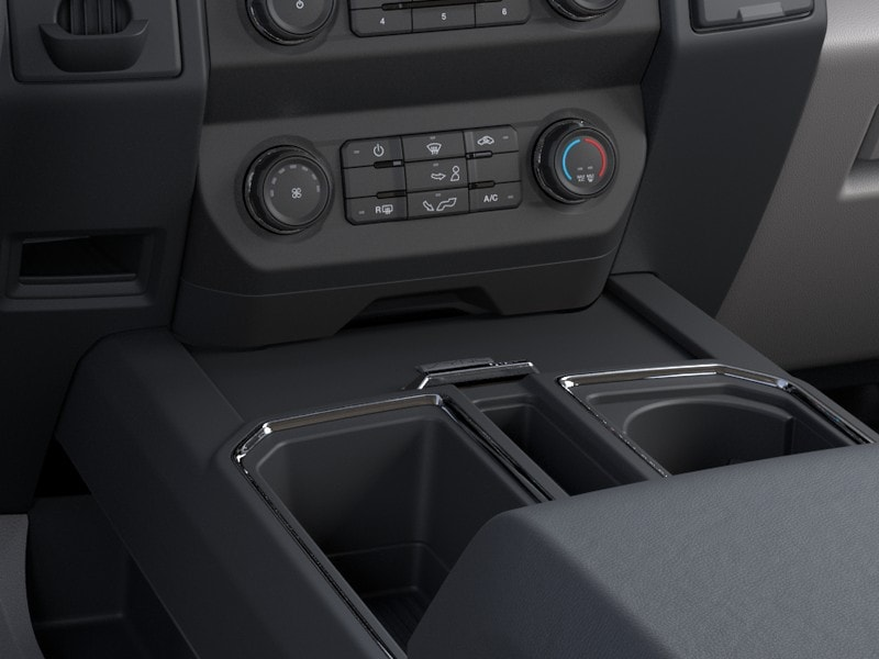 2020 Ford F-150 SuperCrew Cab 4x2, Pickup #LKF53667 - photo 15
