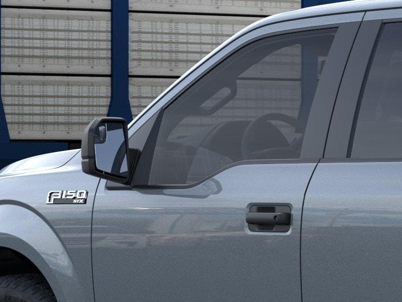 2020 Ford F-150 SuperCrew Cab 4x2, Pickup #LKF53667 - photo 20
