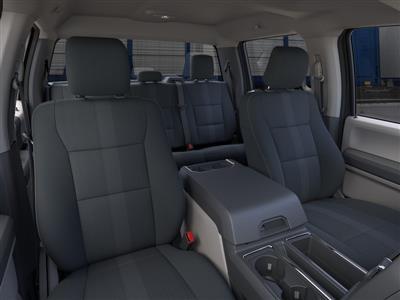 2020 Ford F-150 SuperCrew Cab 4x2, Pickup #LKF53667 - photo 10