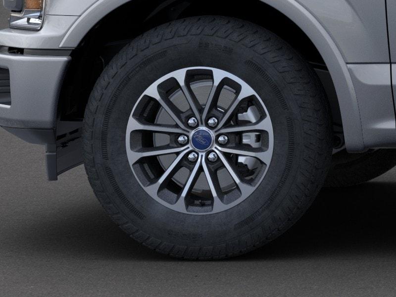 2020 Ford F-150 SuperCrew Cab 4x2, Pickup #LKF53669 - photo 20