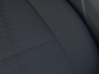 2020 Ford F-150 SuperCrew Cab 4x2, Pickup #LKF53670 - photo 5