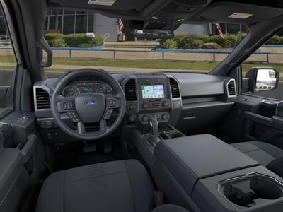 2020 Ford F-150 SuperCrew Cab 4x2, Pickup #LKF53670 - photo 14