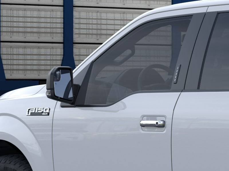 2020 Ford F-150 SuperCrew Cab 4x2, Pickup #LKF53672 - photo 20