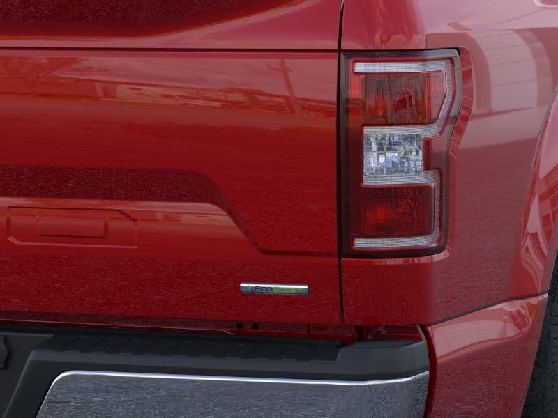 2020 Ford F-150 SuperCrew Cab 4x2, Pickup #LKF53676 - photo 21