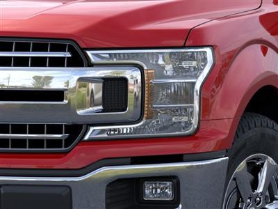 2020 Ford F-150 SuperCrew Cab 4x2, Pickup #LKF53676 - photo 18