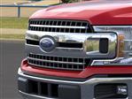 2020 Ford F-150 SuperCrew Cab 4x2, Pickup #LKF53676 - photo 17