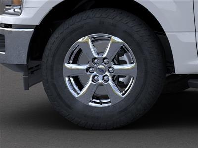 2020 Ford F-150 SuperCrew Cab 4x2, Pickup #LKF53684 - photo 20