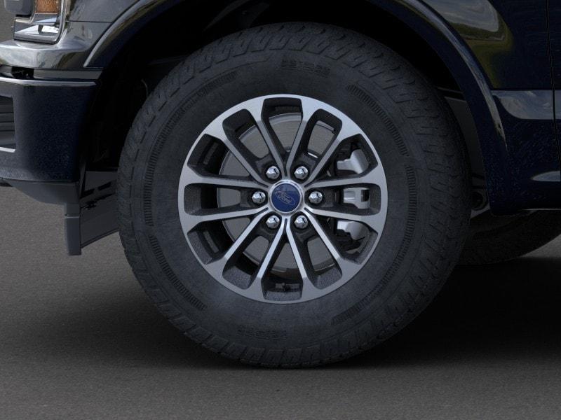 2020 Ford F-150 SuperCrew Cab 4x4, Pickup #LKF53686 - photo 20
