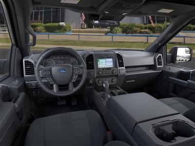 2020 Ford F-150 SuperCrew Cab 4x4, Pickup #LKF53686 - photo 14