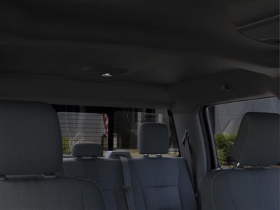 2020 Ford F-150 SuperCrew Cab 4x4, Pickup #LKF53686 - photo 22
