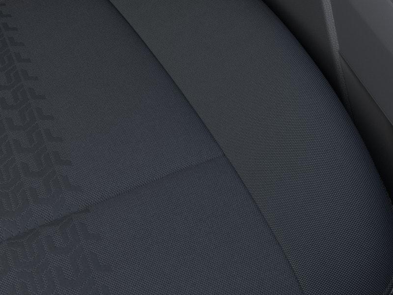 2020 Ford F-150 SuperCrew Cab 4x4, Pickup #LKF53687 - photo 5