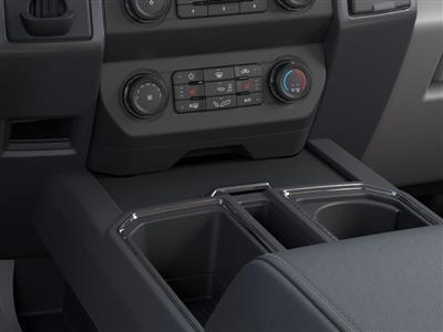 2020 Ford F-150 SuperCrew Cab 4x2, Pickup #LKF57430 - photo 4