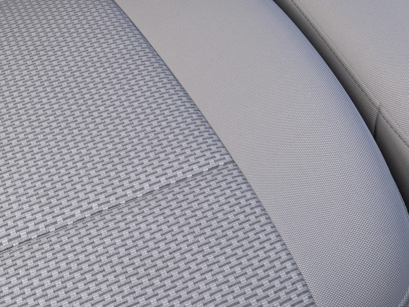 2020 Ford F-150 SuperCrew Cab 4x2, Pickup #LKF57436 - photo 5