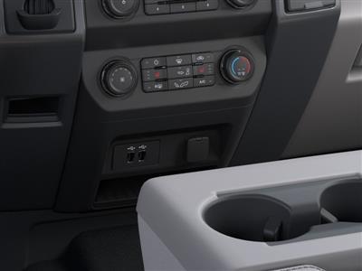 2020 Ford F-150 SuperCrew Cab 4x2, Pickup #LKF57436 - photo 4