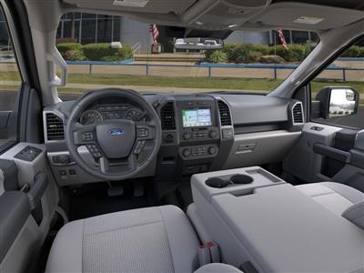 2020 Ford F-150 SuperCrew Cab 4x2, Pickup #LKF57436 - photo 14
