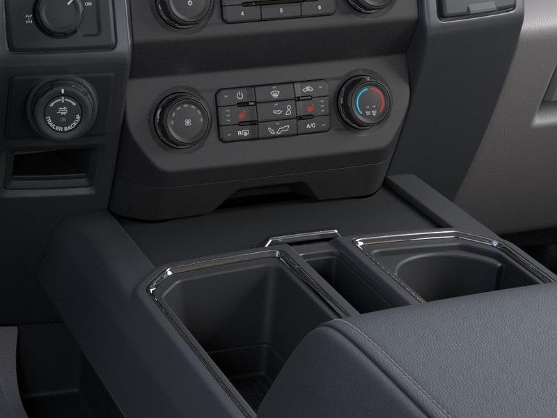 2020 Ford F-150 SuperCrew Cab 4x2, Pickup #LKF57438 - photo 18