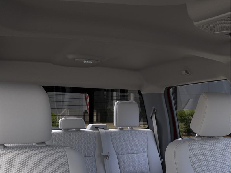 2020 Ford F-150 SuperCrew Cab 4x2, Pickup #LKF57438 - photo 22
