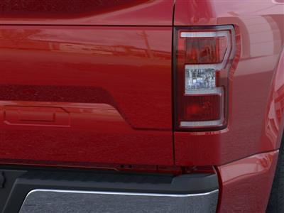 2020 Ford F-150 SuperCrew Cab 4x2, Pickup #LKF57438 - photo 5