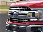 2020 Ford F-150 SuperCrew Cab 4x2, Pickup #LKF57438 - photo 19