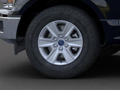 2020 Ford F-150 SuperCrew Cab 4x2, Pickup #LKF57441 - photo 20