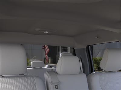 2020 Ford F-150 SuperCrew Cab 4x2, Pickup #LKF57441 - photo 22