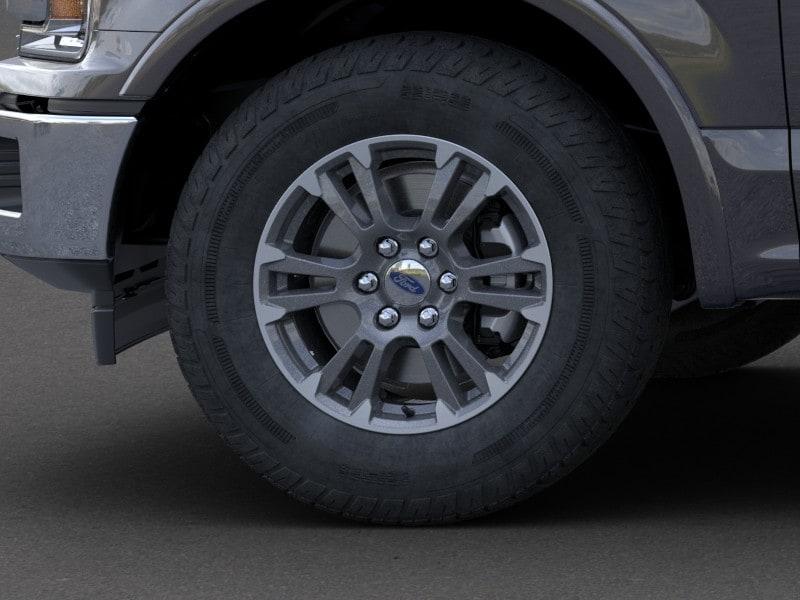 2020 Ford F-150 SuperCrew Cab 4x2, Pickup #LKF57451 - photo 20