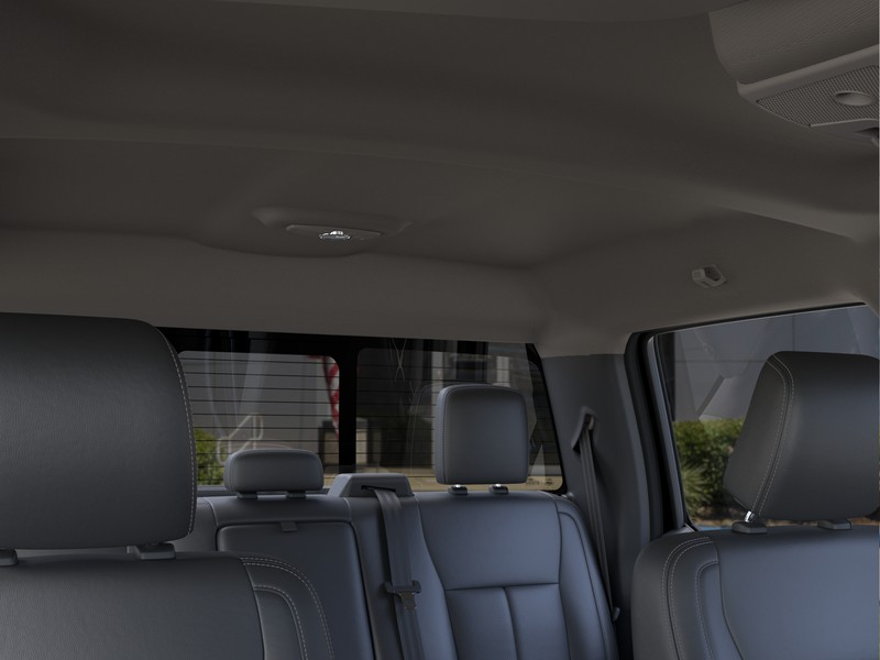 2020 Ford F-150 SuperCrew Cab 4x2, Pickup #LKF57451 - photo 22